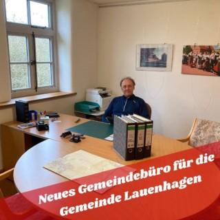 Siegbert Krickhahn